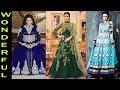 Party Wear Dress Latest Fashion TRENDS Of 2018 | A ZARA |