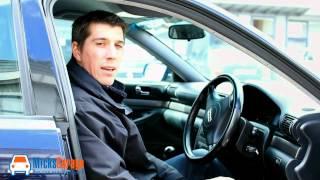 Extra Heavy Duty Waterproof Car Mats From MicksGarage