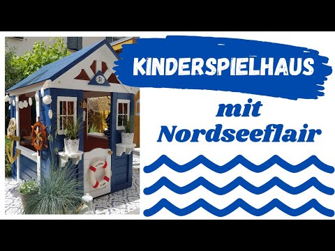 kinderspielhaus-mit-nordseeflair