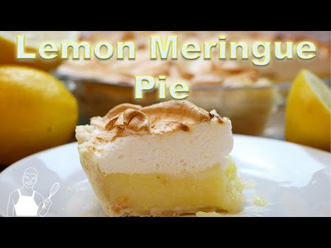 best-lemon-meringue-pie-ever!