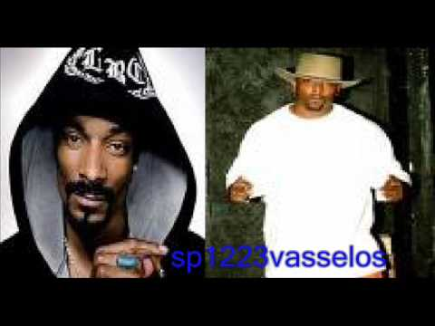 Snoop Dogg ft Nate Dogg Lay Low+Lyrics