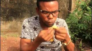 the banana of life  xploit comedy