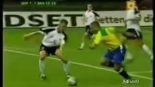vuclip Ronaldo VS Maradona