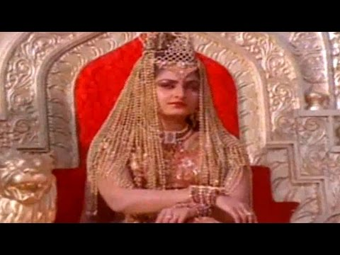 Swagatam Full Video Song || Simhasanam Movie || Krishna, Jaya Pradha, Mandakini