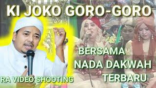 Download Lagu KI JOKO GORO GORO DEMAK [ CARILAH ILMU  ] mp3