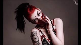 10 01 18 New Dark Electro Industrial EBM Gothic Synthpop Cyber Communion After Dark