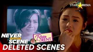 Rocky gets 'One More Chance' | 'Bride for Rent' | Never Before Scene
