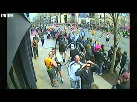 Boston bombing trial Death sentence for Dzhokhar Tsarnaev
