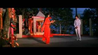 இ♥Milan Abhi Aadha Adhura Hai♥இ