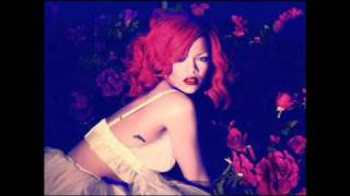 Rihanna - Cheers (Drink To That) (Po Clean Edit)