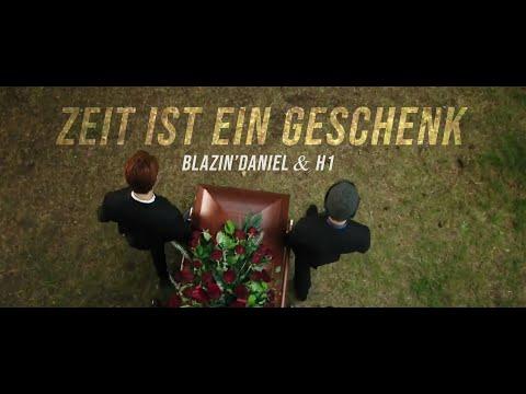 ZEIT IST EIN GESCHENK Feat. H1