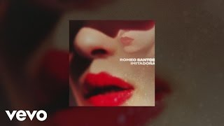 Romeo Santos - Imitadora (Official Lyric Video) by : RomeoSantosVEVO