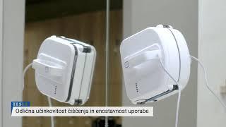 TESLA RoboStar W550 - robotsko…