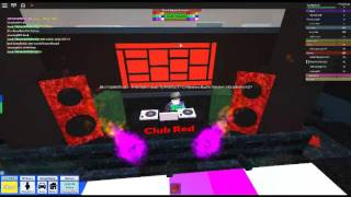 10 ROBLOX High School DJ Codes