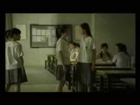 Note to God (Official MV) - Charice Pempengco