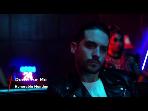 G-EAZY TOP 10 SONGS (Official New Music Video)