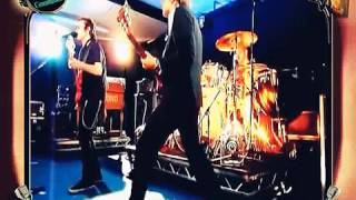 """BLACK COUNTRY COMMUNION  - Full Concert Live in London *(Optimized by """"LaCLAUSURA"""")"""