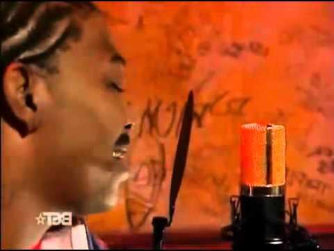 Rap City Freestyle - B.G.mp4