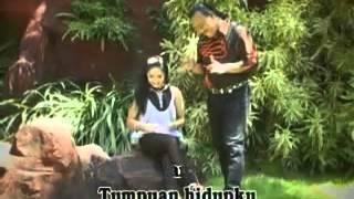 Tak terduga-Ratna Antika   Imron Sadewo-MONETA