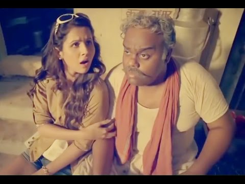 ▶10 Best Most Funny and Creative Indian Tv Ads Commercial▶(E