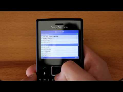 Facebook Chat For Java Phones + Downloadlink (Full HD)