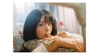 Youtube: Bon♡kyu♡bbon wa Kare no Mono♡ / Sumire Uesaka