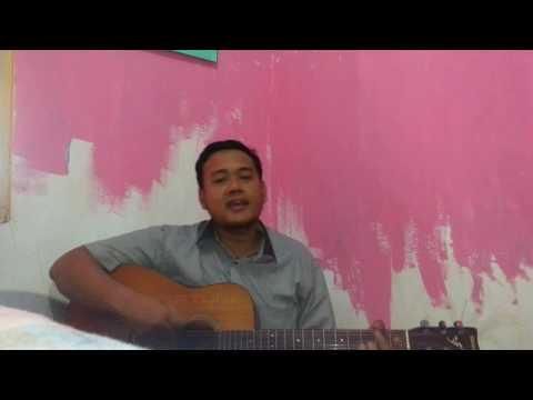 AKBAR - Masih Ada ( Dian Permana Putra & Deddy Dhukun Cover )