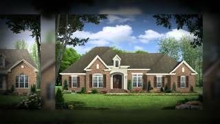 Fort Worth House Plans