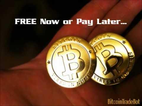 Free Bitcoin Secret Trading Strategy Guide EBook | Pay At Amazon | Bitcoin Trading Robot
