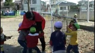野菜戦士ぬか漬けマンShowは、アップダウン竹森巧(吉本興業)が2005年に...