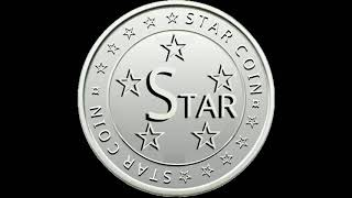 Five Star Coin - Free Tokens With Free Exchange Listing.