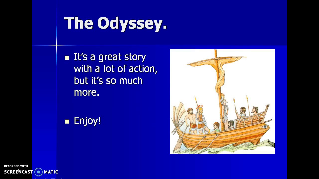 homer the odyssey robert fagles audiobook free