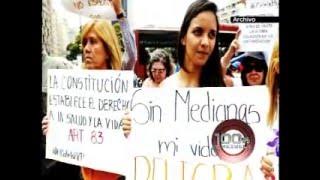 15/05/2016 - 100% Venezuela