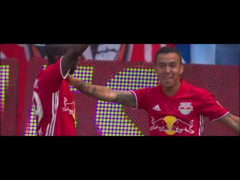 """Alejandro Romero Gamarra """"El Kaku"""" -Skills, Assists & Goals - 2018"""