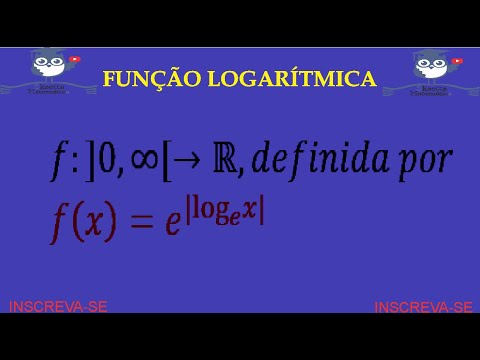 Maba - Química Orgânica Alcenos Alcinos Alcadienos from YouTube · Duration:  10 minutes 55 seconds