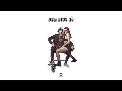 Killa Fonic - Cum vrea ea (Audio)