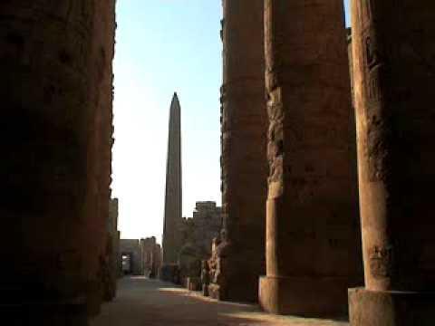 Egypt tour guide .avi