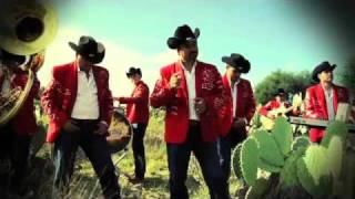 Majestad De La Sierra - A La Que Tanto Quiero HD
