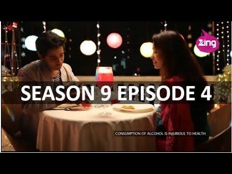 Pyaar Tune Kya Kiya - Doctor and Patient Love Story -  S 9   E 4  - Dec 09, 2016