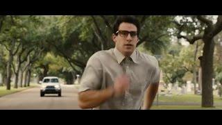Forrest Gump - Run Forrest Run : muzyka Teledyski info
