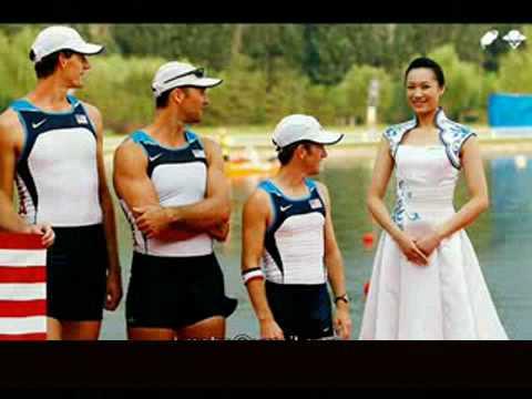 Video clip Hài- Thể thao chết cười - Cười suốt 24giờ.flv