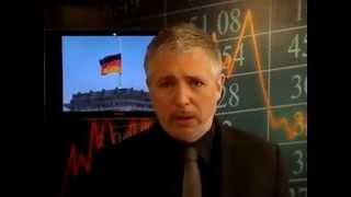 Dirk Müller zum ESM-Vertrag / Fiskalpakt und Krisen-Gipfel 29.06.2012  - die Bananenrepublik thumbnail