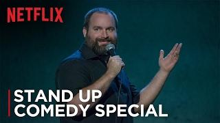 Tom Segura: Mostly Stories   Clip Hd   Netflix Is A Joke