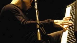 Ivan Segreto - Fidate Correnti
