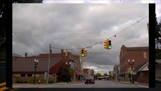 Orrville, Ohio tour 44667   (636,774 out of 1,000,000 views)