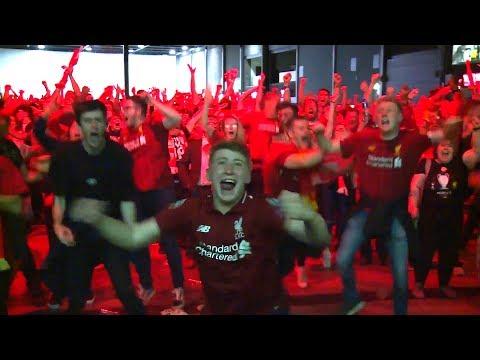 Prediksi Germany Bundesliga Cup