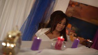 Ghum Ghum Chokhe : Official Release - Sadia Afroz