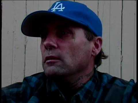 dogtown cameos  Jay Adams
