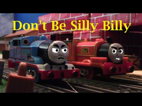 Download Don't Be Silly Billy : US Remake