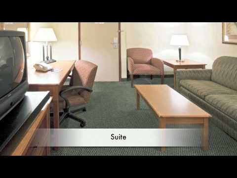 Holiday Inn Express Hotel and Suites Miami-Hialeah (Miami Lakes) Hialeah, Florida
